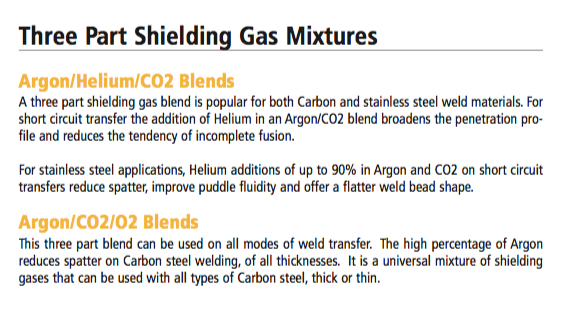 Three Part Shielding Gas Mixtures  1-75.pdf (page 9 of 79) 2015-06-09 14-03-43