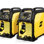 Rebel™ 235ic Series Arc Welding Equipment